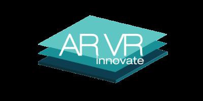 Logo ARVR