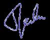 podpis (1)